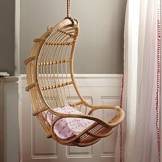 Charmant Best Hanging Chairs Ideas And Design, Hanging Chairs, Hanging Chair Stand  And Chairs.