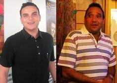 El de Patillal será en homenaje a @SilvestreFDC y a @ChicheMaestre - http://wp.me/p2sUeV-3NP  - Noticias #Vallenato !