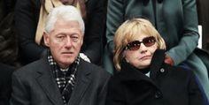 'Clinton Corruption' Premiers at Cannes Film Festival (Video)