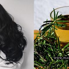 Aprenda como fazer o óleo de babosa caseiro para fazer o projeto rapunzel bombar.  Estimula o crescimento dos cabelos, combate a queda e dá brilho aos fios.