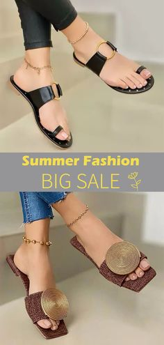 Black Girl Braided Hairstyles, Black Girl Braids, Cowboy Boot Outfits, Wedge Sandals, Shoes Sandals, Ropa On Line, African Dresses For Women, Casual Street Style, Shoe Boots