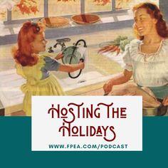 Holiday Stress, Homeschool, Holidays, Instagram, Holidays Events, Holiday, Homeschooling, Vacation, Annual Leave