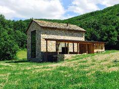 nowoczesna-STODOLA-Cottage-Restoration-Studio-Contini-06