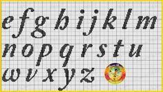 1010268_349841675118968_792171240_n.jpg (960×543)