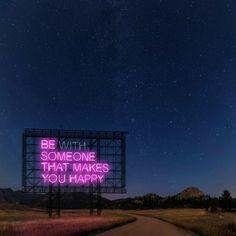 #inspirational #moti
