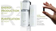 Nu Skin Ageloc, Cellular Energy, Make More Money, Anti Aging, Health And Beauty, Youth, Personal Care, Wellness, Diamond