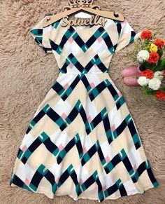 Teen Fashion Outfits, Modest Fashion, Cute Fashion, Stylish Outfits, Girl Fashion, Fashion Dresses, Cute Outfits, Pretty Dresses, Beautiful Dresses