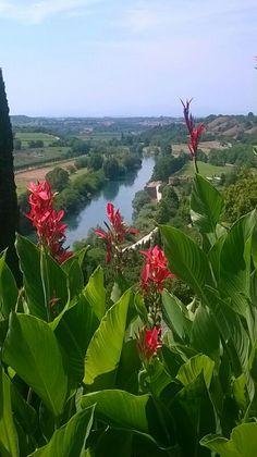 Parco Sigurtà - Verona