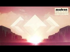 Pay No Mind - Madeon ft. Passion Pit I swear this song makes me wanna dance and never stop! ♡