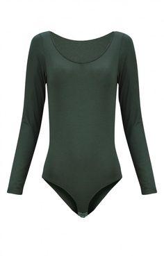Γυναικεία μπλούζα κορμάκι KORM-0164 | Κορμάκια > Μπλούζες και Bodysuit, Tops, Women, Fashion, Onesie, Moda, Fashion Styles, Fashion Illustrations, Leotards