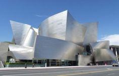 Walt-Disney-Concert-Hall-450x290