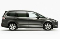 The Ford Galaxy, the new trend setter in MPV class Detail is here: http://www.fordenginesforsale.co.uk/blog/ford-galaxy-new-trend-setter-mpv-class/