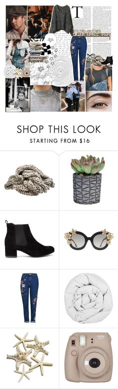 """""""☾ i was so stupid for letting you go"""" by thundxrstorms ❤ liked on Polyvore featuring Loopy Mango, Alice + Olivia, Topshop, The Fine Bedding Company, Fujifilm, adidas and kats13k"""