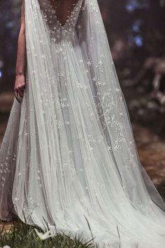 Wedding Dresses Simple Low Back .Wedding Dresses Simple Low Back Best Wedding Dresses, Wedding Gowns, Tulle Wedding, Bridal Dresses, Bridesmaid Dresses, Ball Dresses, Ball Gowns, Ice Dresses, Event Dresses