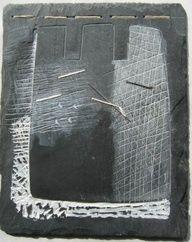 Follow this image backwards to textile textures blog: keller-kerchner.blogspot.ca