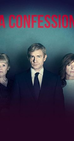 With Martin Freeman, Siobhan Finneran, Imelda Staunton, Peter Wight. Detective Superintendent Steve Fulcher intends on catching a killer of a missing woman, even if that may cost him his career and reputation. Popular Tv Series, Popular Movies, Siobhan Finneran, Imelda Staunton, Netflix Dramas, Crime Film, Carla Gugino, Tv Series To Watch, Bbc Drama