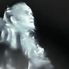 Graf Steve Barton ❤❤ #grafvonkrolock #stevebarton #tanzdervampire #musical #wien #raimundtheater #singer #actor #musicaldarsteller #theater #rip #meerderzeit #schwamm #schloss #transilvanien #wohldemmann
