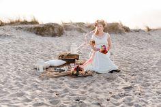 Labude Styled Shoot Brautkleid Schwangerschaft Umstandsbrautkleid Fotografin Sandra Hützen