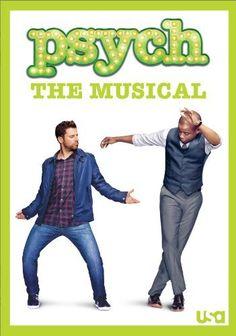 Psych: The Musical DVD http://www.amazon.com/dp/B00FMR66J0/ref=cm_sw_r_pi_dp_JqzJsb1T3QRW4