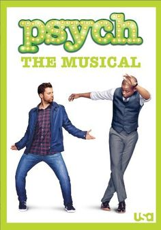 Psych: The Musical DVD http://www.amazon.com/dp/B00FMR66J0/ref=cm_sw_r_pi_dp_JqzJsb1T3QRW4
