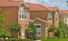Magical Memories Villas Orlando/Kissimmee Kissimmee (Florida) Magical Memories Villas are located only 9 minutes' drive from Walt Disney World and 16 minutes' drive from Universal Orlando. A community outdoor pool is featured on site.