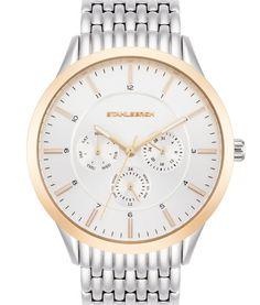 Stahlbergh Pánské analogové hodinky 10060083