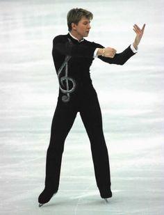 Картинки по запросу First love (Alexei Yagudin x Evgeni Plushenko) Ice Skating, Figure Skating, Katharina Witt, Mens Figure Skates, Male Figure, Wetsuit, Russia, Athlete, Sporty