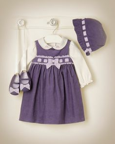 9f09d2582595 Children's Clothing, Kids Clothing, Baby Clothes, Newborn Clothing, and  Infant Clothing at Janie and Jack