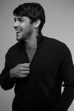 90 Best Male Modeling Portfolio Shoot Ideas Images On Pinterest