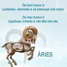 Resultado de imagem para signo áries Sobre Aries, Zodiac Signs, Thoughts, Humor, Words, Nutella, Memes, Aries And Aquarius, Aries Traits