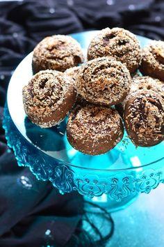 Kókuszos-fahéjas csiga Muffin, Cookies, Breakfast, Food, Crack Crackers, Morning Coffee, Biscuits, Essen, Muffins