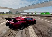 Madalin Stunt Cars 2 3D