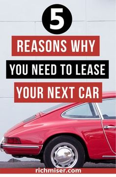 5 Reasons Why You Need to Lease Your Next Car. car lease tips finance. car lease tips vehicles. car lease tips to get. car lease tips auto. Lease Deals, Car Buying Tips, Car Purchase, Living On A Budget, Frugal Living, Florida, Thing 1, Car Loans, Car Shop