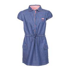 BOY & GIRL NEW ARRIVALS    TUDO -30% l Aproveite os artigos da nova coleção a preços especiais. Shop Online @ www.lionofporches.com