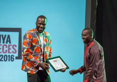 www.antonytrivet.co.ke/blog