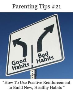 Successful people are simply those who have accumulated the best habits in life. Here are some steps for acquiring new good habits and kicking bad habits. Good Habits, 7 Habits, Healthy Habits, Healthy Choices, Eat Healthy, Healthy Recipes, People Infographic, Einstein, Habit Formation