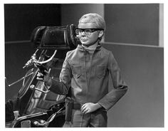 gerry anderson supermarionation thunderbirds joe 90 supercar captain scarlet – The Daily P. Joe 90, Double Life, Television Program, Old Tv, Tv On The Radio, Old Boys, Back In The Day, Childhood Memories, Super Cars