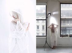 Creative Lighting Techniques in Photography - 15