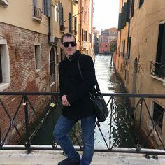 Венеция и о. Мурано. Безумно красиво, уютно и незабываемо