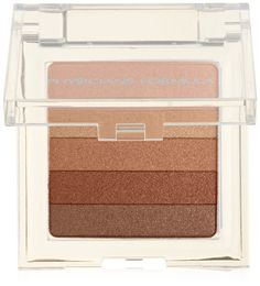 Physicians Formula Shimmer Strips, Waikiki Strip/Peachy Glow Bronzer, 0.3 Ounce * Details can be found by clicking on the image.