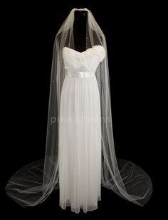 289 Best Pure Blooms Bridal Accessories Images Bridal