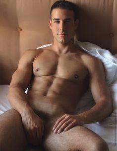 Hot sexy kluci porno