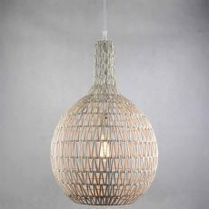 65 Best Maginea Com Images On Pinterest Black Metal Ceiling Lamp