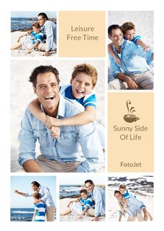 Family Collage, Make A Family, Free Time, Are You Happy, Families, In This Moment, Movie Posters, Life, Time Out