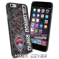 Soccer Colorado Rapid logo #6, Cool iPhone 6 Smartphone Case Cover Collector iphone TPU Rubber Case Black [By NasaCover] NasaCover http://www.amazon.com/dp/B0120SRTWG/ref=cm_sw_r_pi_dp_OkIWvb08EFCQA