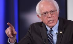 Vermont senator's camp claims a capitulation, but Democratic National Committee says move made only after Sanders complied with its requests