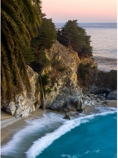 [Big Sur, California.] ... #US attractions #discount attractions discountattractions.com