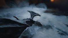 Game of Thrones Season 8 Teaser Analysis: The Forks in the River Popular Instagram Accounts, Watchers On The Wall, American Series, Hbo Series, Like Instagram, Fire And Ice, Season 8, News Games, Teaser
