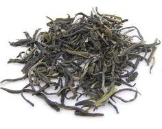 Nepalese Green Tea