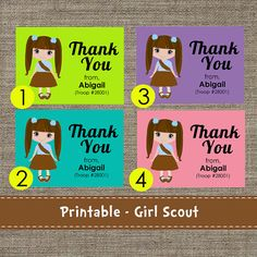 1000 images about girl scouts   nut amp candy sales on